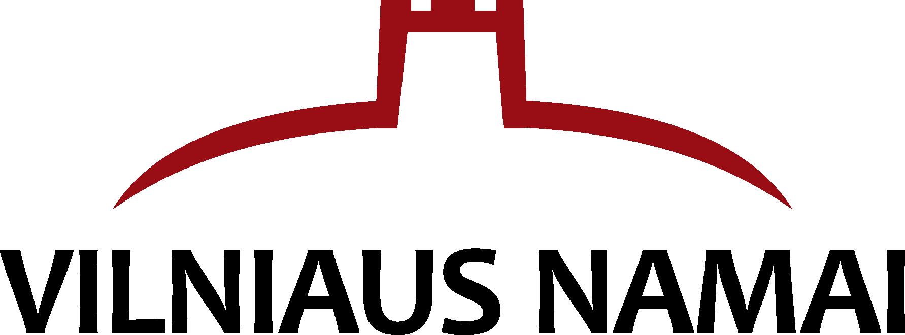 UAB Vilniaus namai