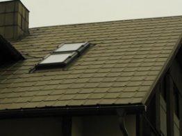 stogo-irengimas